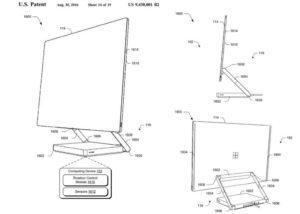 surface-aio-patent2-0_nowat