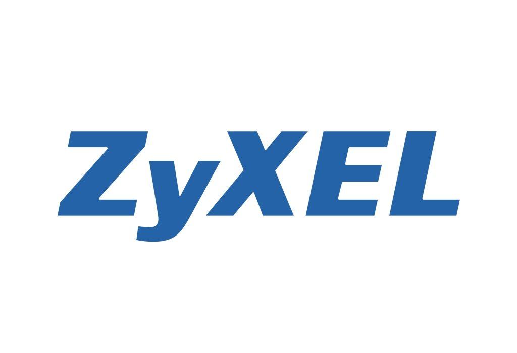 Zywall Firewalls Enter The Elite Club By Common Criteria