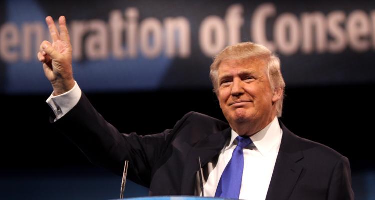 0_donald-trump-election-2016_nowat