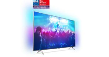 5fd5753a1 Televízory Philips pripravené na vianočný trh