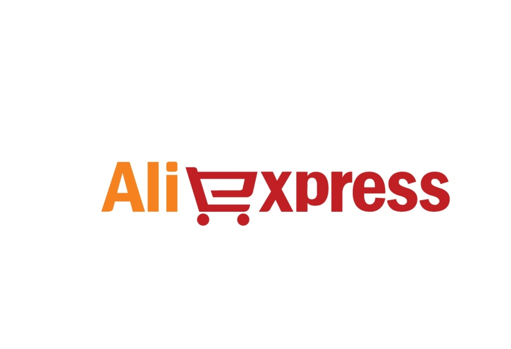 AliExpress spúšťa veľký výpredaj. Uchmatnite si svoju zľavu už dnes ... 2384eaa9513