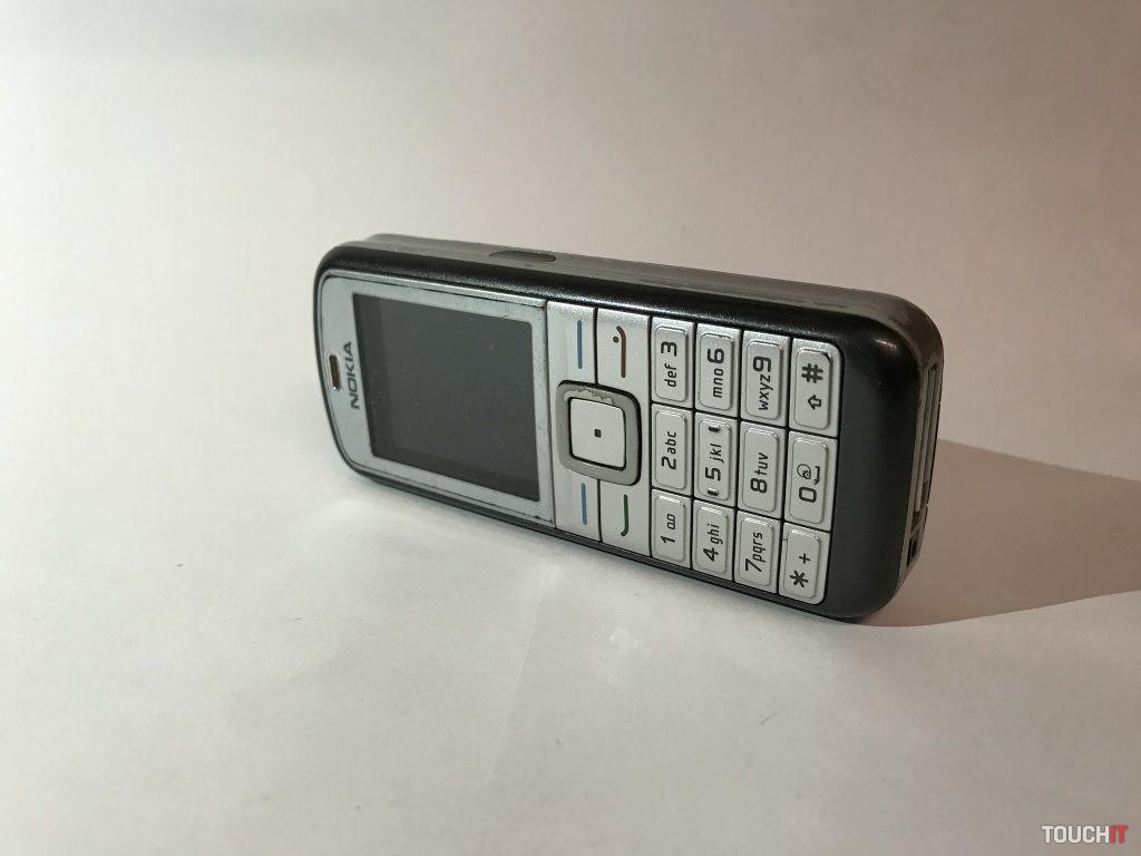 nokia-6070-21