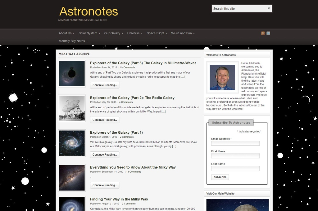 astronotes_web2016_8_nowat