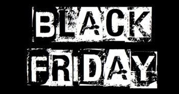 e4fecf7376 23. novembra 2016 2 Black Friday 2016 na Slovensku