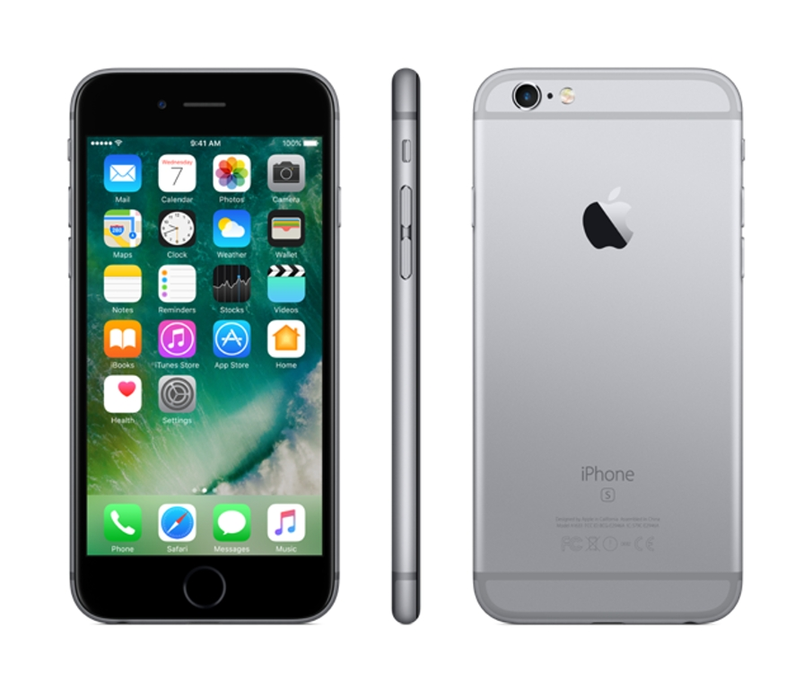 iphone6s_pure_angles_spgry_ww-en-screen_web2016_8_nowat