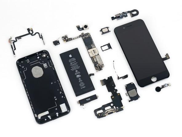 iphone7-28_nowat