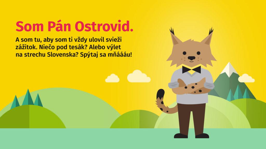 osto_1_nowat