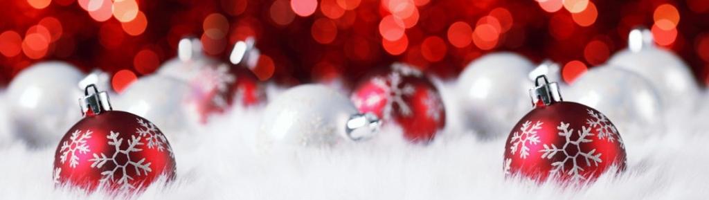 25db66ee07 Aké darčeky sú hity tohtoročných Vianoc