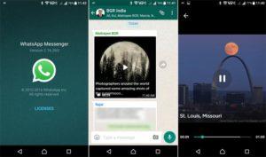 whatsapp-video-streaming-feature-screns_nowat