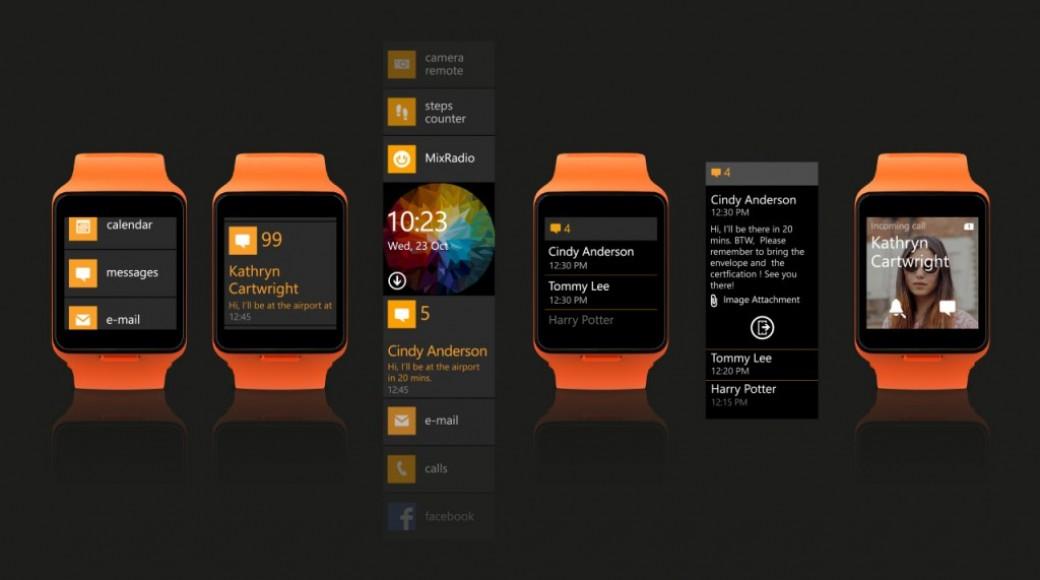 xnokia-smartwatch-1024x600-1040x580-jpg-pagespeed-ic-uv4djt0gjp_nowat