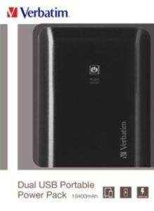 dual-usb-portable-power-pack_web2016_8_nowat