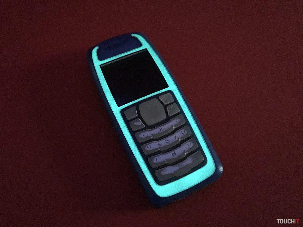 nokia-3120-26