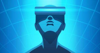 bdd6684fb Virtuálna realita odštartovala. Naskočiť rýchlo na vlak, alebo čakať?