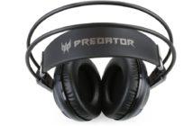 acer-predator-headset-576kb-05_web2016_8_nowat