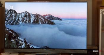 ee76bdaa2 Testovali sme OLED televízor – LG OLED55EV6