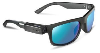 f52a3dc6c Video TOUCHIT: PogoCam – miniatúrna 5MPx kamera na okuliarový rám (CES)