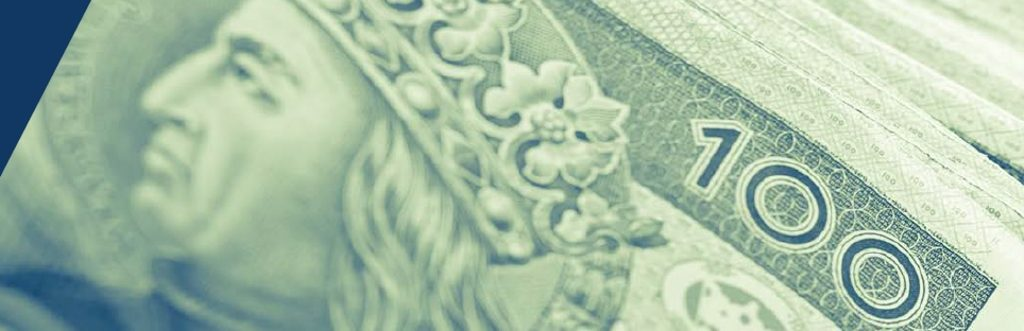 Posla peniaze do Poska Opal Transfer