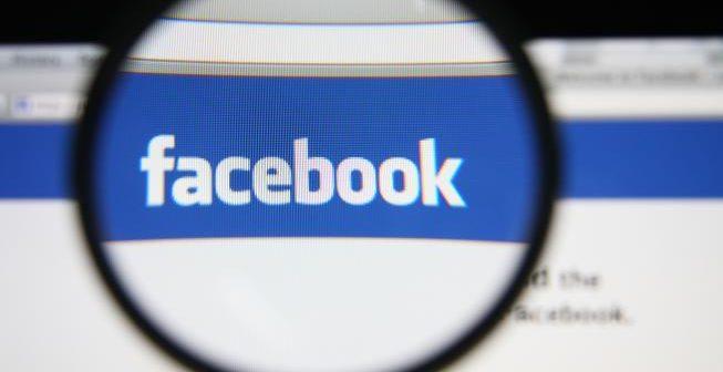 Stiahnite si: Facebook rozšírený vyhľadávač – Made in Slovakia