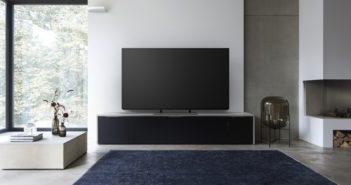 dca54b676 Panasonic predstavuje špičkové televízory s LED podsvietením a ultravysokým  rozlíšením 4K pre rok 2017, najdôležitejšou funkciou je HDR