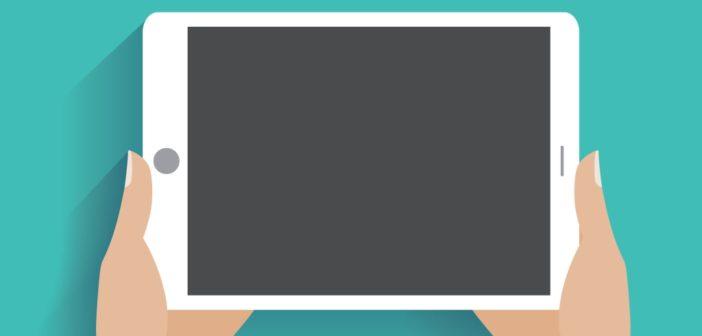 Prehľad: 8 mobilných aplikácií na sledovanie TV