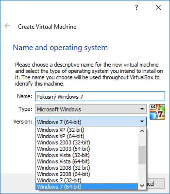 420025c4e Vyskúšajte virtuálny počítač | TOUCHIT