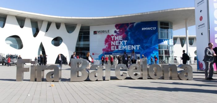 MWC 2018: 7 veľkých oznámení, o ktorých vás budeme počas najbližších dní informovať priamo z Barcelony
