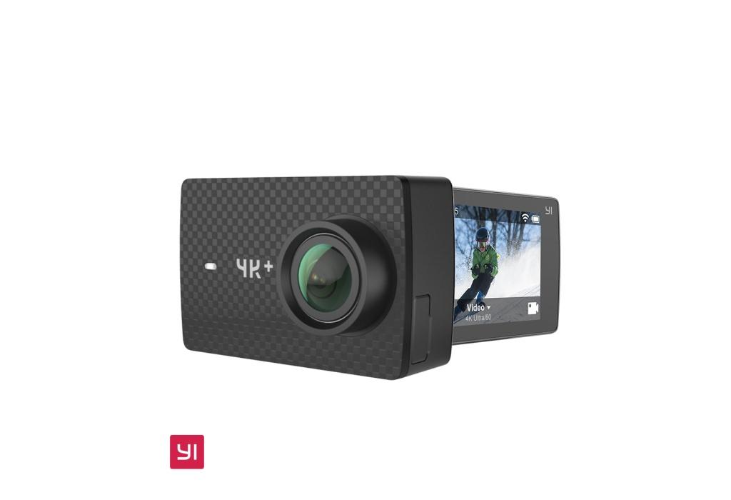 �yi)�aj_YI4K+ActionCamera:Akčnákamera,ktoráchcekonkurovaťajGoPro|TOUCHIT