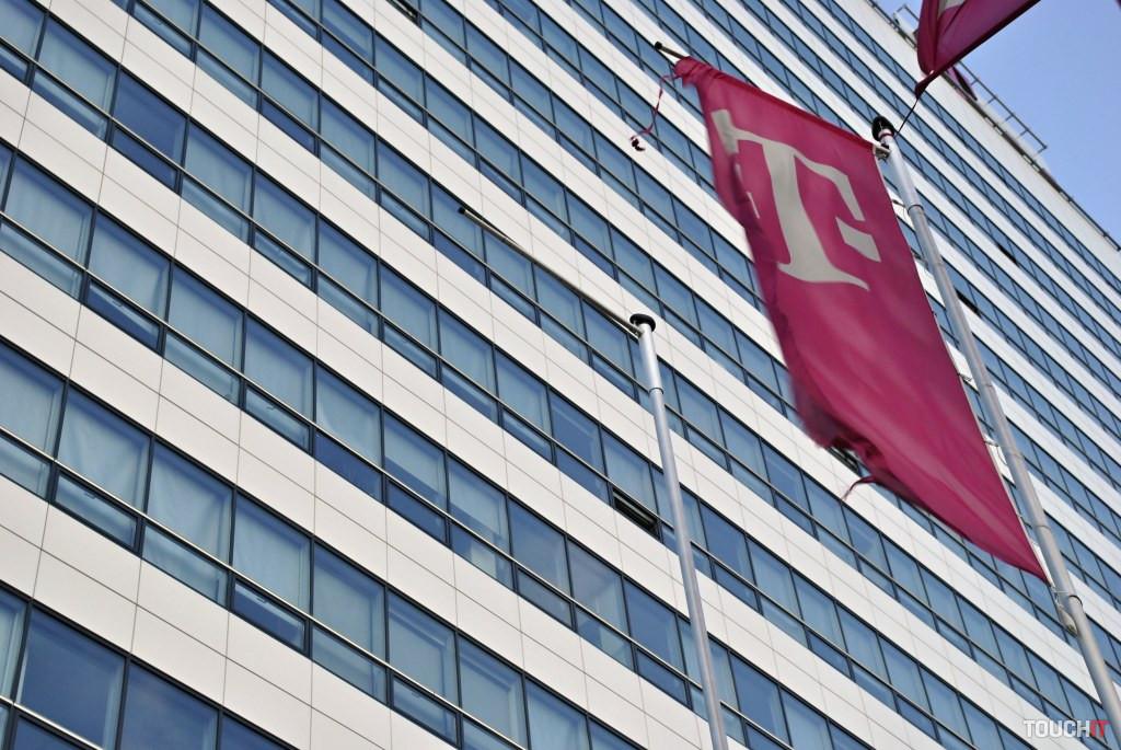 Skupina Slovak Telekom získala v 1. kvartáli 2018 viac ako 40 tisíc  mobilných zákazníkov a dosiahla míľnik 600 tisíc TV zákazníkov bd89f859817