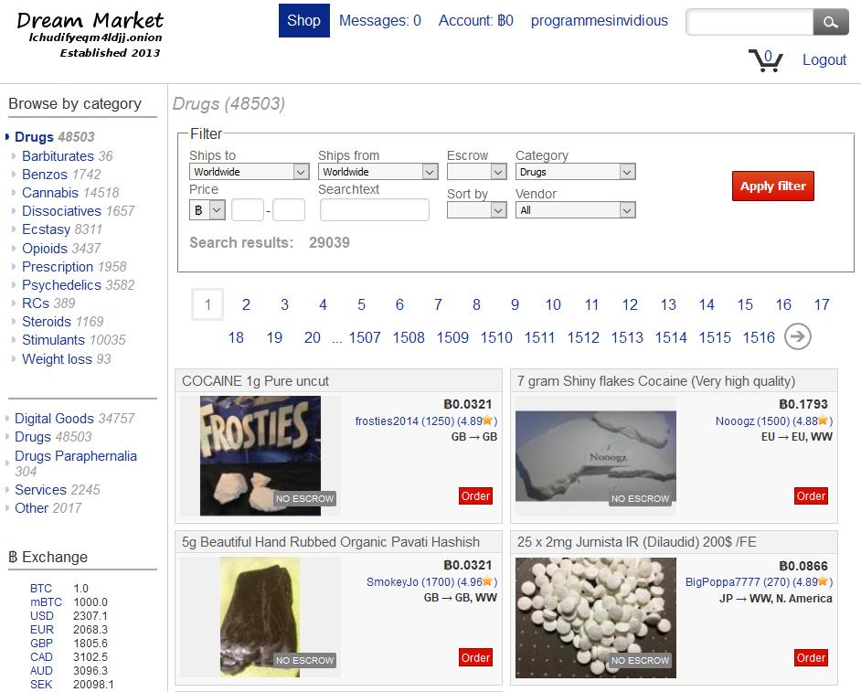 Aké sú populárne online dátumu lokalít