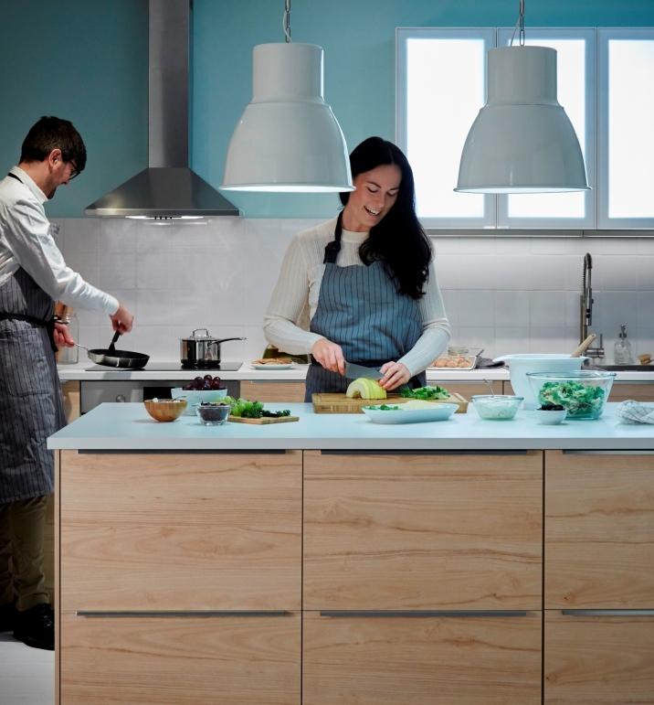 osvetlenie ikea home smart bude mo n ovl da aplik ciami. Black Bedroom Furniture Sets. Home Design Ideas