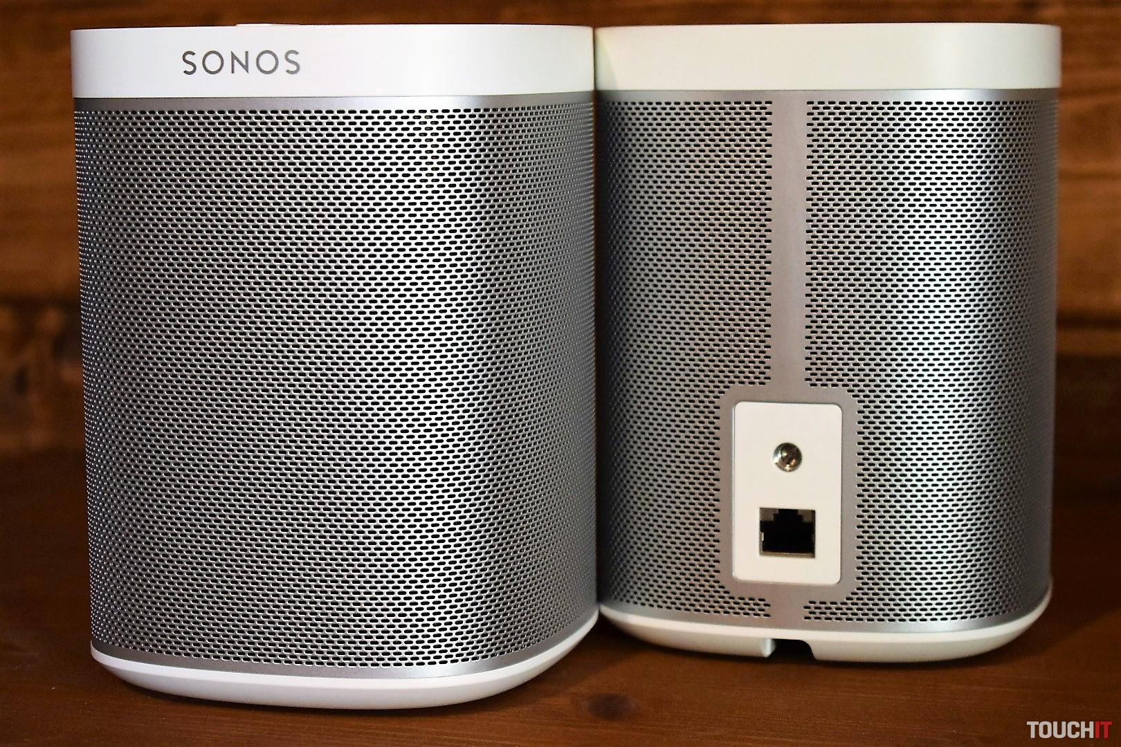 sonos play 1 06