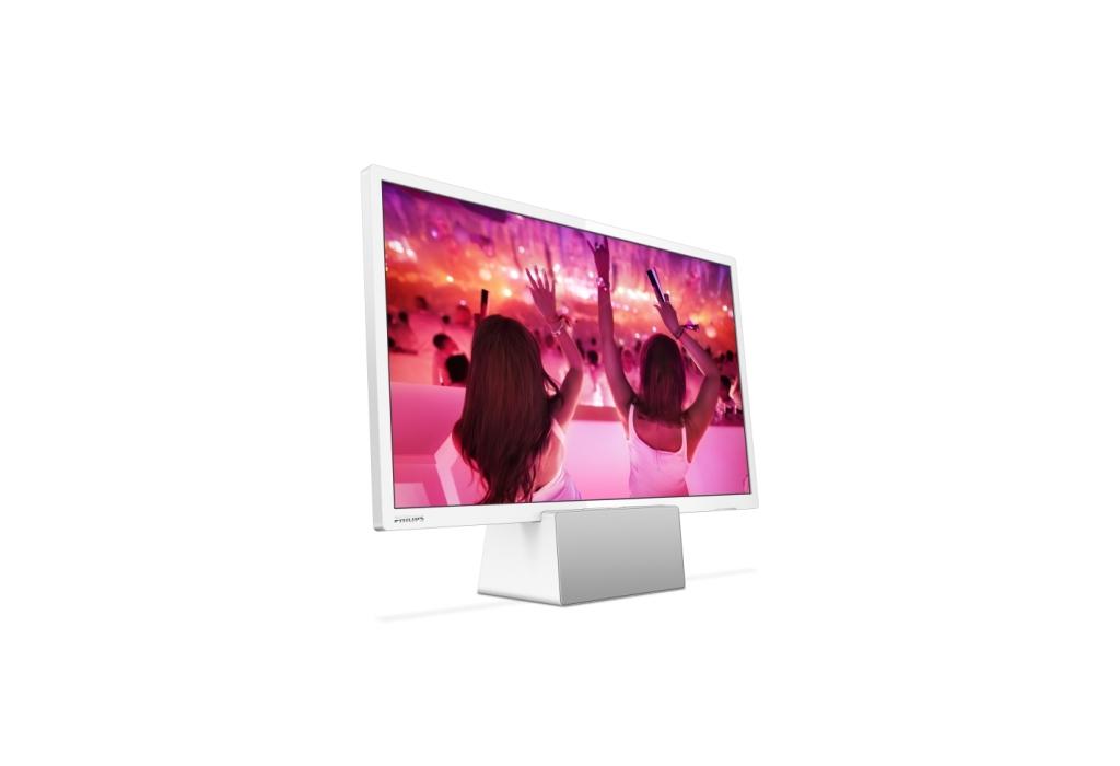 b003f5905 Philips 24PFS5231: Televízor, monitor a BT reproduktor v jednom ...
