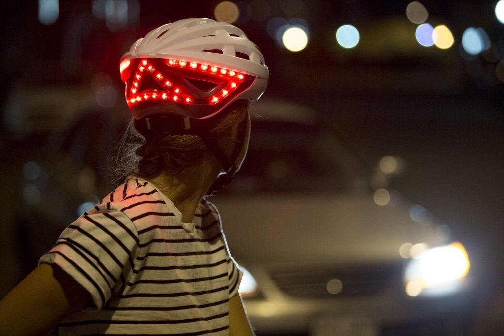 Zdroj: cycled.cc
