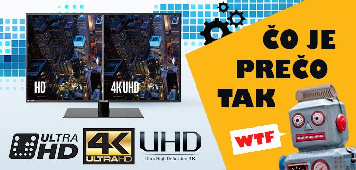 917d6e680 Prečo vyzerá 4K video lepšie aj na HD displejoch? | TOUCHIT