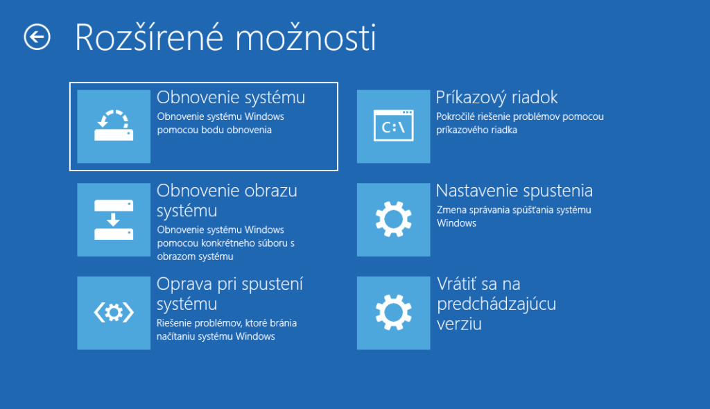 Repair system files windows 7 cmd