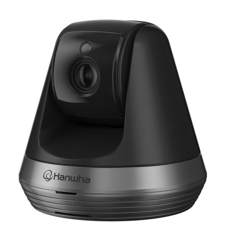 Ako a podľa čoho vybrať správnu IP kameru do interiéru