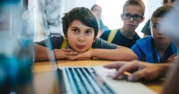 cf413e71b23ce Sú deti v digitálnom svete v bezpečí?