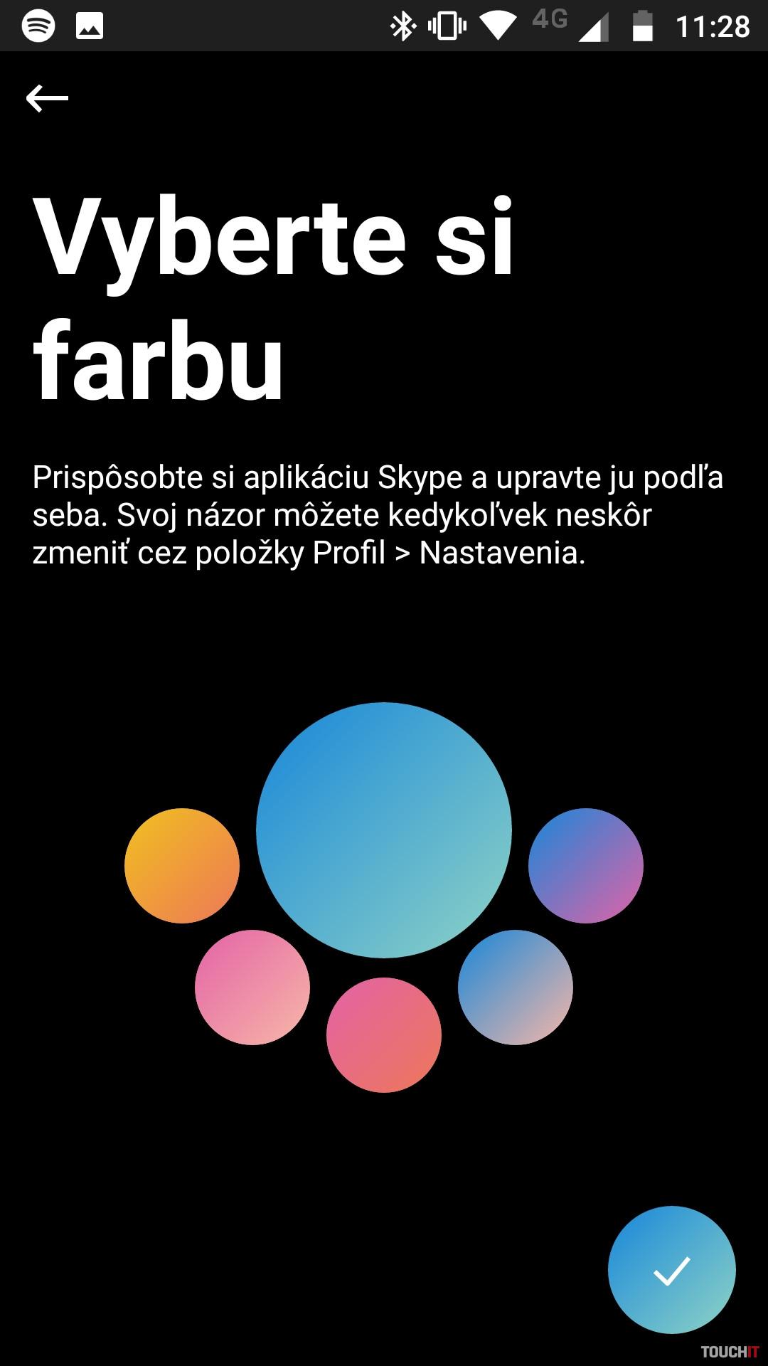 Prevod peaz - Posla peniaze online, payPal