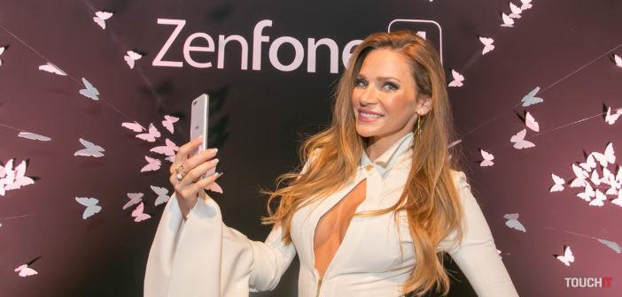 ASUS ZenFone 4 oficiálne: Celkovo až 6 nových smartfónov s duálnymi fotoaparátmi vpredu alebo vzadu. Poznáme ceny a dostupnosť (doplnené)