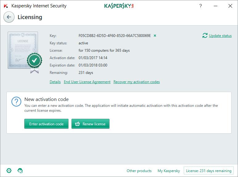 internet dating webových stránok softvér AARP zadarmo datovania