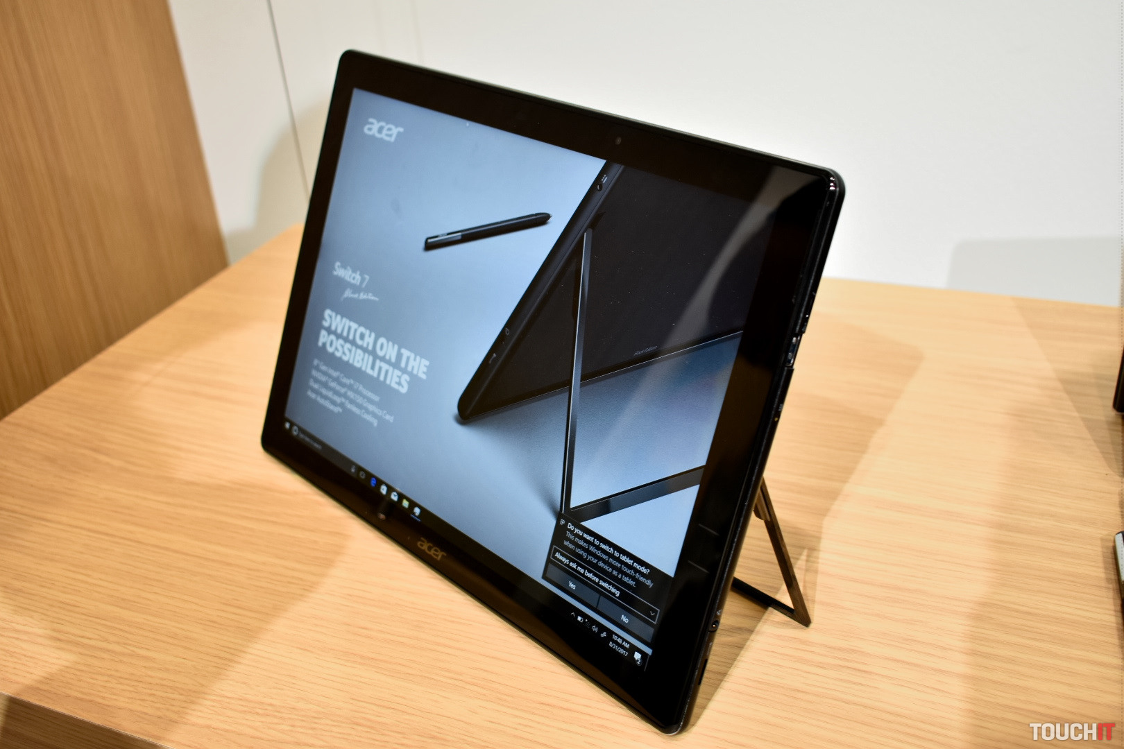 Switch 7 black edition uk | Acer Switch 7 Black Edition