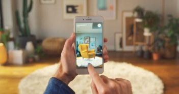 d67c7d060 VIDEO: IKEA predstavila budúcnosť plánovania domácnosti (doplnené)