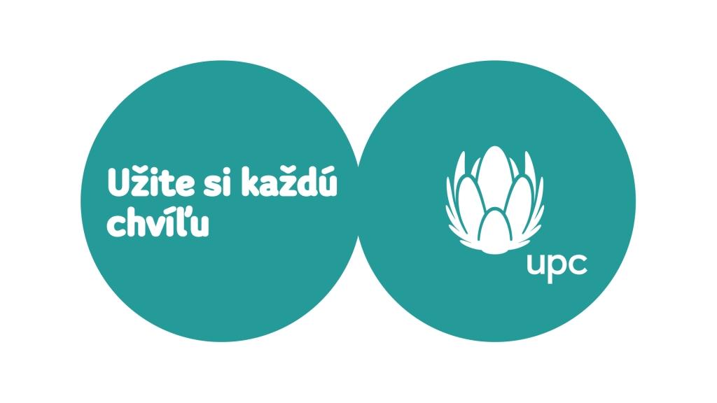 UPC uvádza novú ponuku Happy Home   TOUCHITUpc Horizon Go Sk