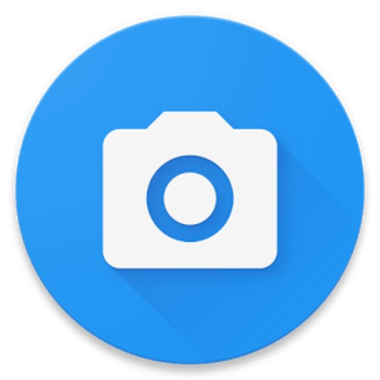 opencamera_logo_web2016_8_nowat