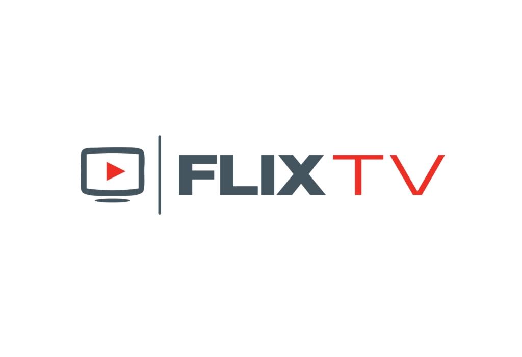 [Obrázek: Logo_FLIX_TV_web2016_8_nowat.jpg]