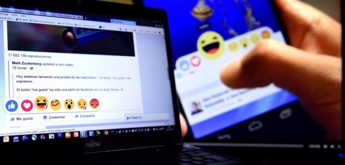 """""""Zmažte si Facebook,"""" odkazuje zakladateľ služby WhatsApp"""