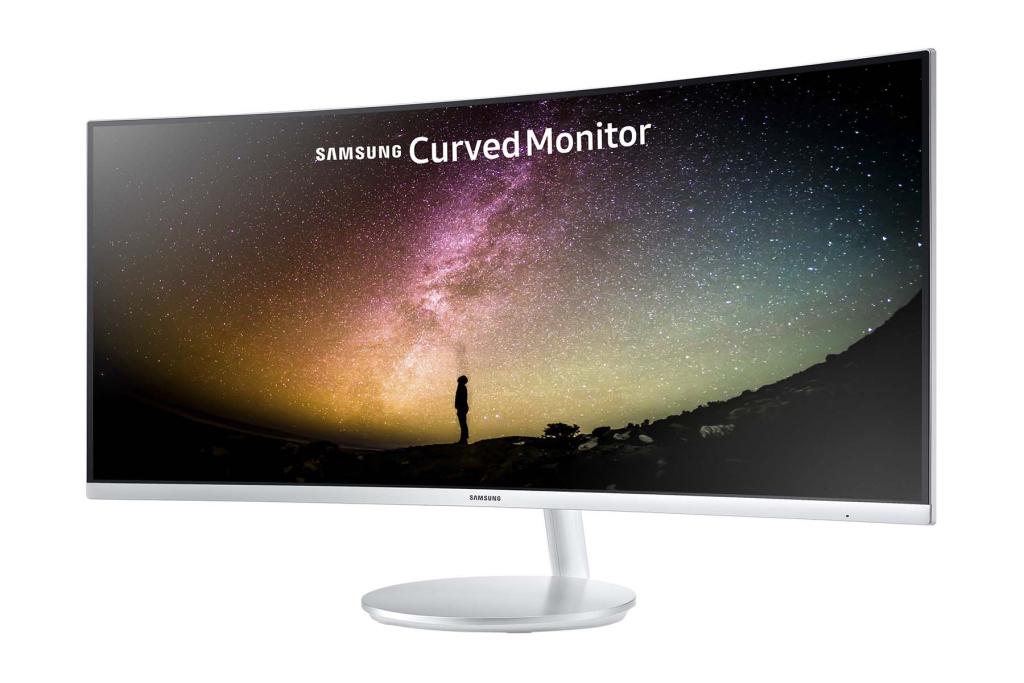 2e33585cc Ultimátny sprievodca výberom monitora   TOUCHIT