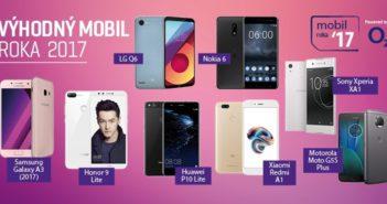 Hľadá sa Výhodný mobil roka 2017! 447d63ded24