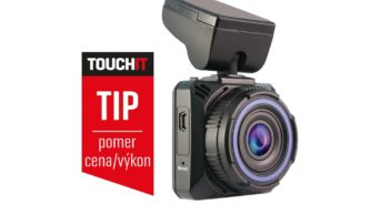 NAVITEL R600  malá autokamera s veľkým potenciálom 40e053e63ba