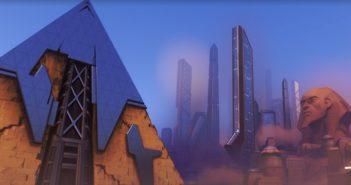Blizzard chce loviť toxických hráčov Overwatch aj na YouTube a7848abeadb